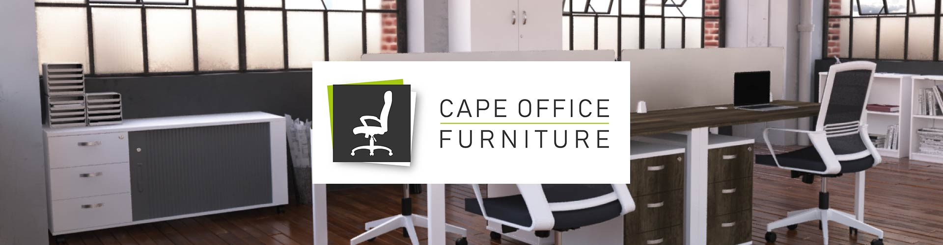 Office Furniture Supplier in Cape Town