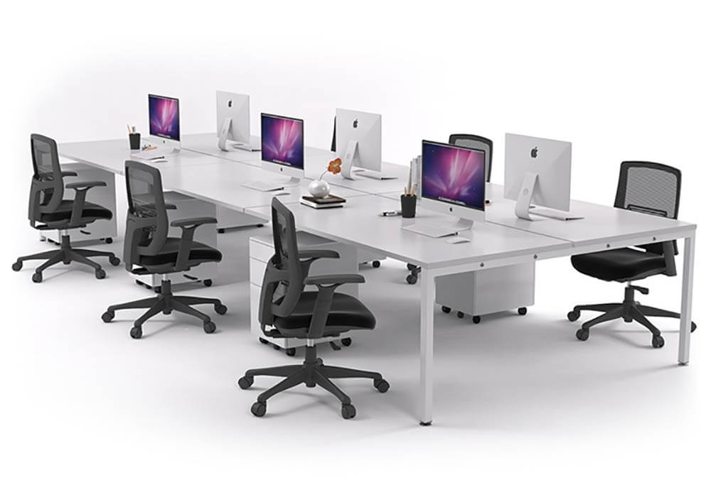 Office Furniture Catalogue Office Furniture Supplier