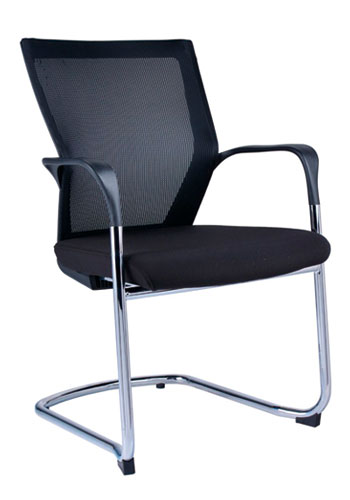 office chairs cape town ergonomic office chairs