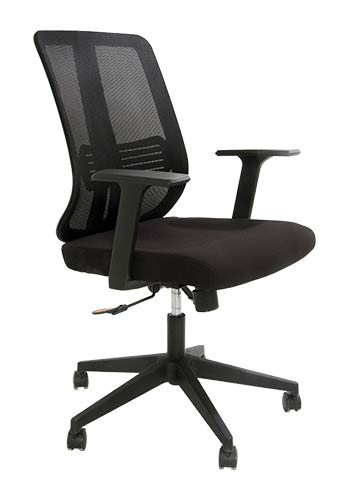 office chairs cape town game used desks of furniture inspirational