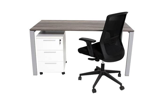Surprising Office Desks Cape Town Cape Office Furniture Download Free Architecture Designs Rallybritishbridgeorg