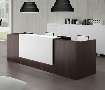 Reception Desks Cape Town Cape Office Furniture