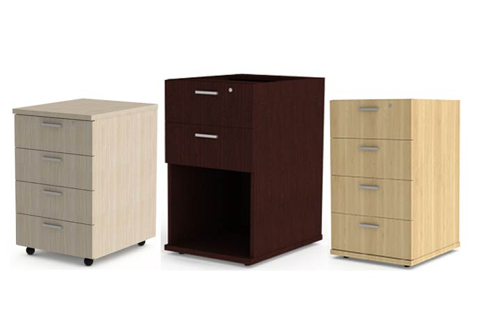 Filing And Storage Cabinets Cape Office Furniture