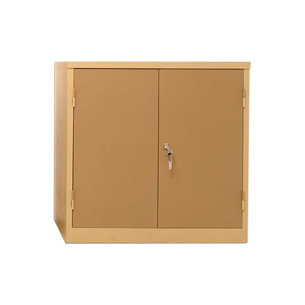 Steel Storage & Stationery Cabinets Cape Town